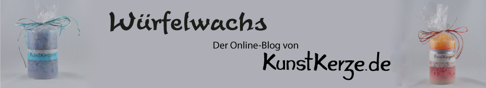 wuerfelwachs.de